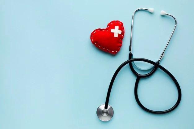 ayurvedic home remedies to lower high blood pressure