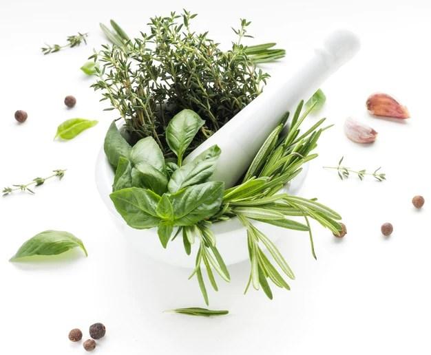 herbal home remedies for high blood pressure