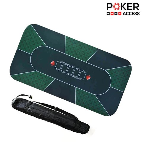 https www poker access com products tapis palazzo