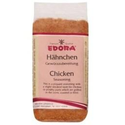 edora chicken seasoning
