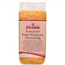 Edora Fried potato seasoning