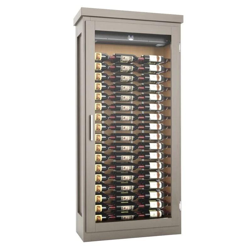 patagonia wine cabinet