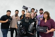 Tech :  Caméra et vidéo Image One – Caméra et vidéo Image One  infos , tests