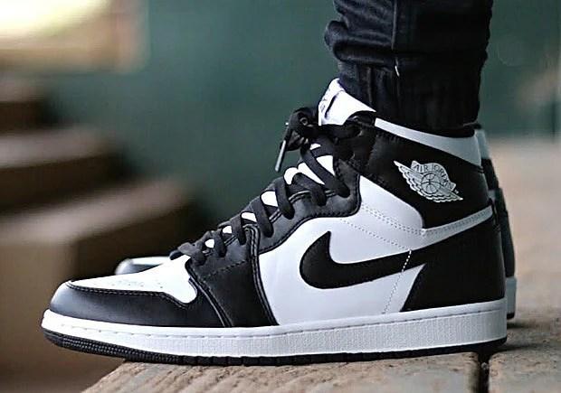 Kanye West Nike Shoes