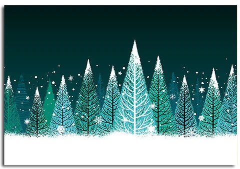 Brain Tumour Charity Christmas Cards The Brainstrust Shop