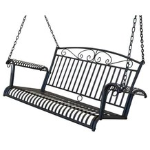 the porch swing company browse patio