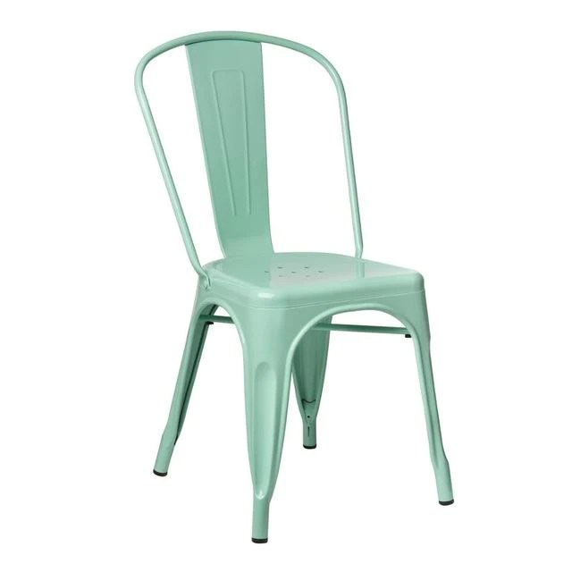 tabouret select