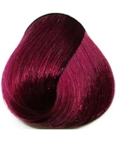 rose red la riche directions hair dye colour pimpmyeyes