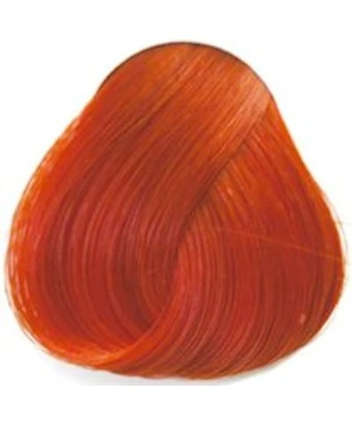 tangerine la riche directions hair dye colour pimpmyeyes