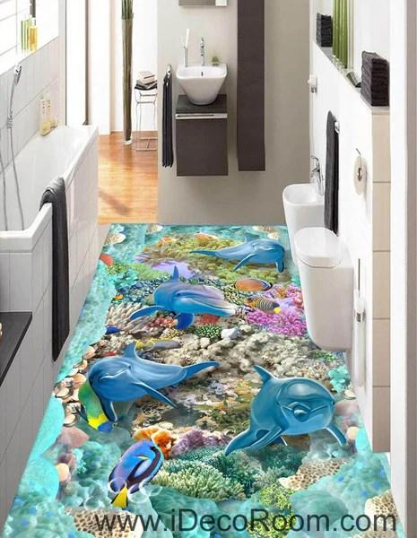 Bathroom Decor Products