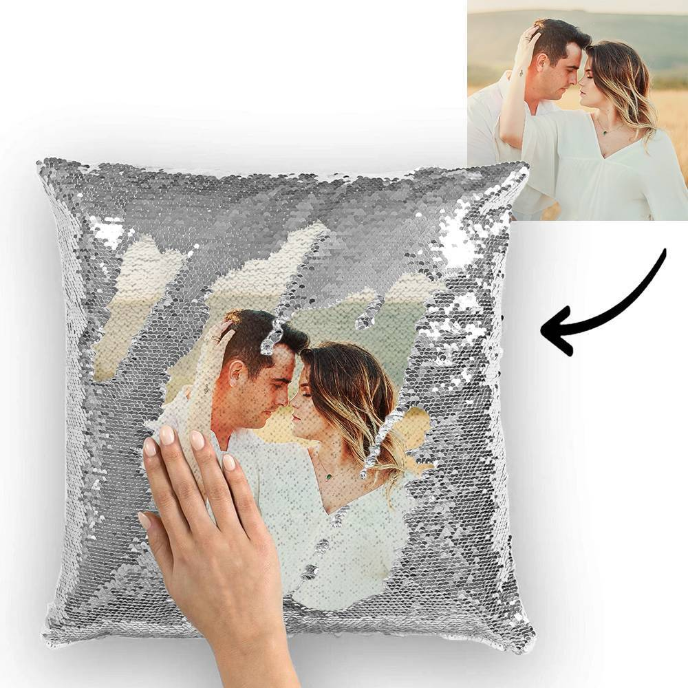 design your photo blankets