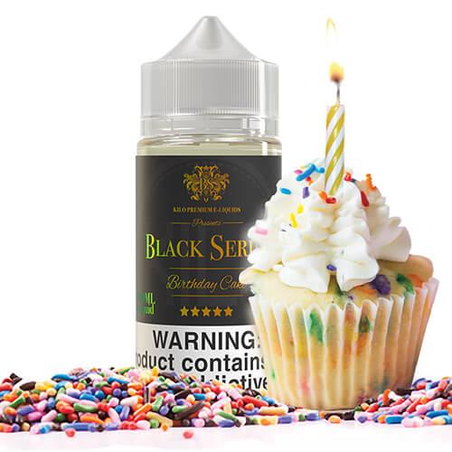 Birthday Cake Flavored Vape Juices And E Juices Eliquid Com