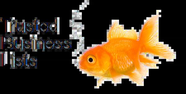Business lists