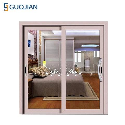 vinyl sliding glass patio doors with
