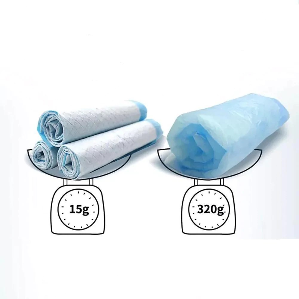 tapis absorbant cochon d inde tissu