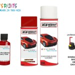Interior Parts Furnishings Renault Clio Mk2 Car Body Paint Basecoat Aerosol Touch Up Scratch Repair Mixed Vehicle Parts Accessories Visitestartit Com