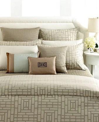 barbara barry bedding indochine oolong