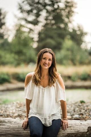 Kelsey Bang