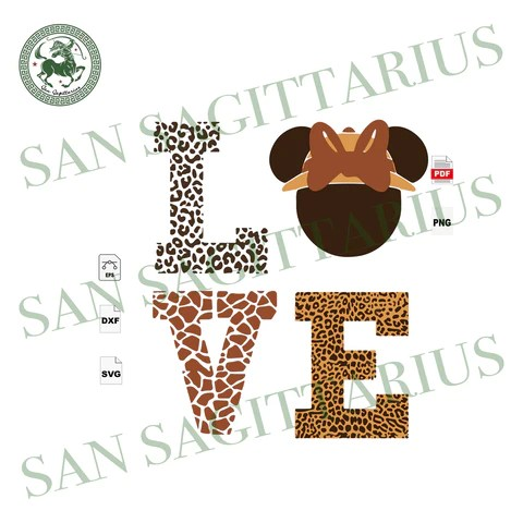 Download HALLOWEEN DESIGN - Page 10 - San Sagittarius