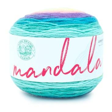 Mandala® Yarn