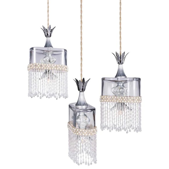 luna bella lighting home furnishings