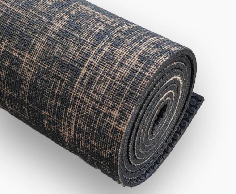 https www petit yoga fr products tapis de yoga en toile de jute naturelle