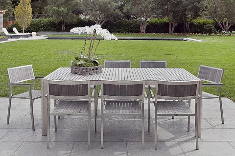 store exclusives outdoor furniture