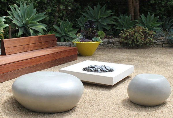 Patio Pebbles Sale