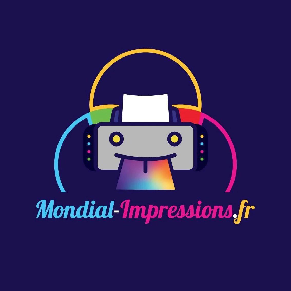 Mondial Impression