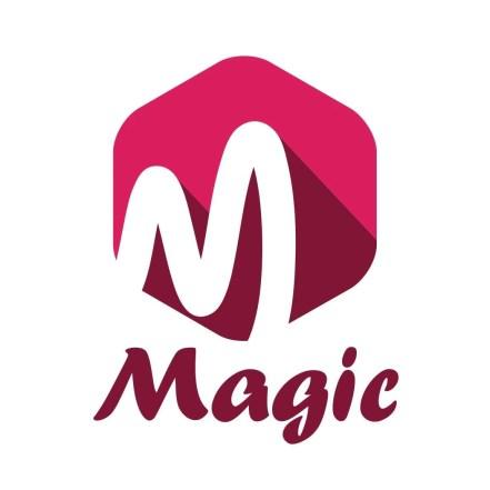 Magic Design graphiste