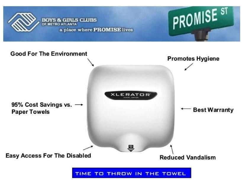 xlerator hand dryer parts list world dryer ra model xlerator hand dryer wiring diagram #47