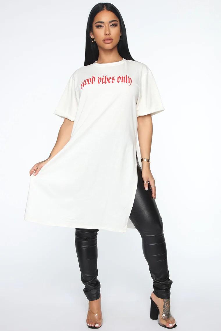 Textured Plaid Plus Size Shirt 3