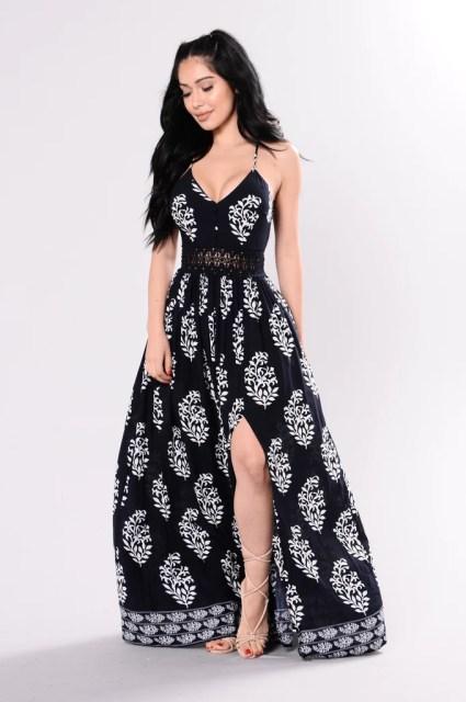 https://i2.wp.com/cdn.shopify.com/s/files/1/0293/9277/products/Fashion_Nova_04-07-17-680_1024x1024.jpg?resize=425%2C640&ssl=1