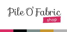 Pile O' Fabric