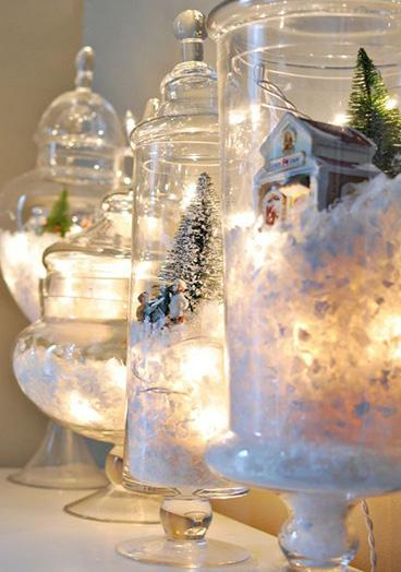 top 12 christmas centerpieces save on