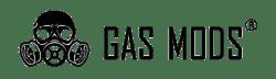 Gas Mods Pallas MTL RTA - ECIGONE