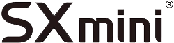 SXmini T Class SX580J 200w + FREE Kizoku Unlimit DL RTA - ECIGONE