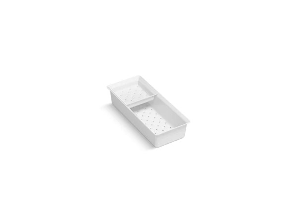 lyric cater colander set for kitchen sink kohler grof usa