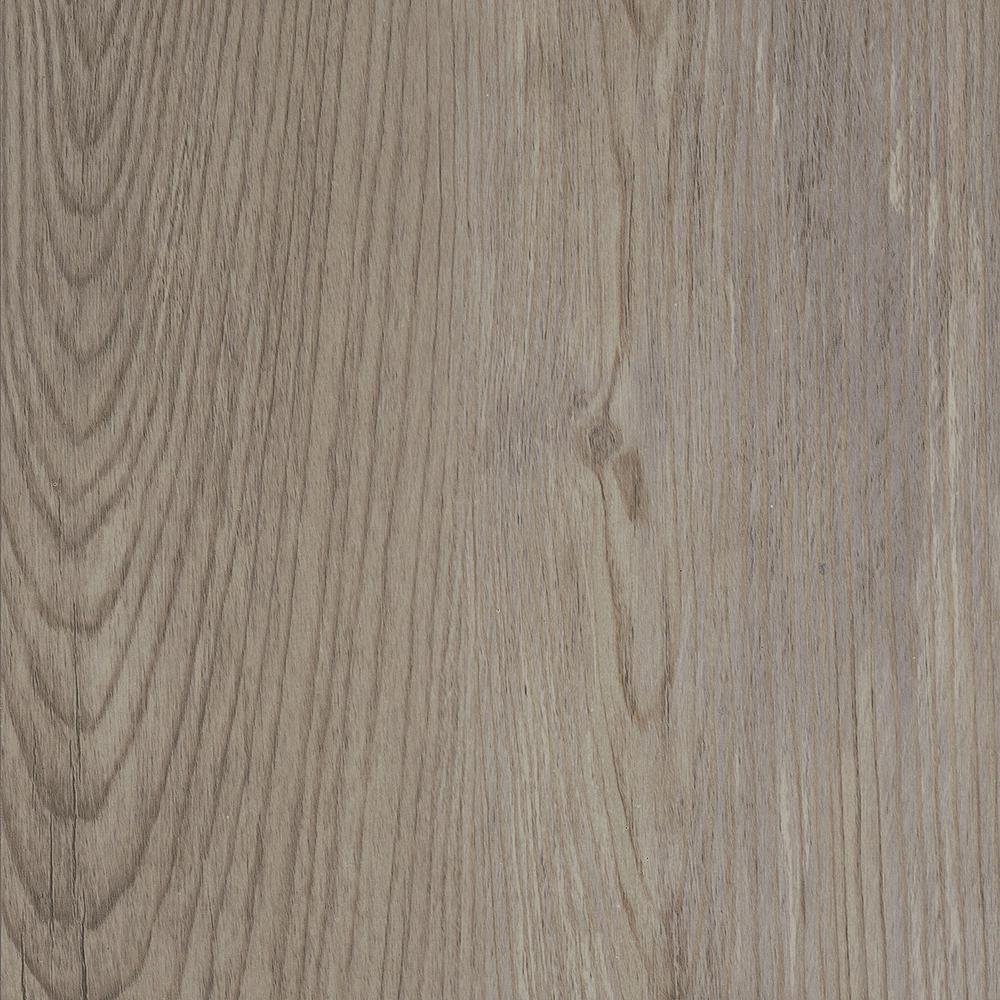 floorpops bungalow 12 in w x 12 in l peel and stick floor vinyl tile in stock hardwarestore delivery