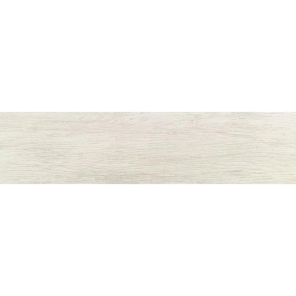 trafficmaster capel bianco 6 in x 24