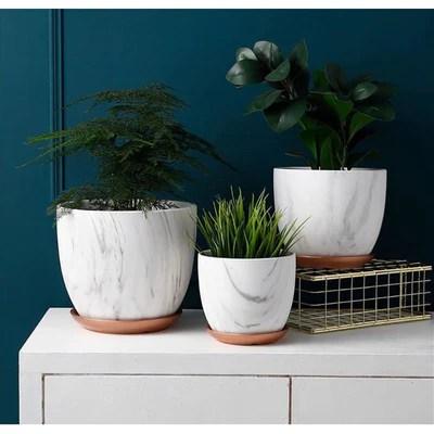 cache pot scandinave pots de fleurs co
