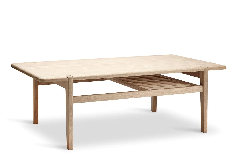 maria coffee table