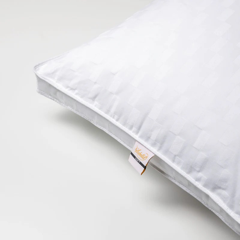 sobella pillows the best choice for