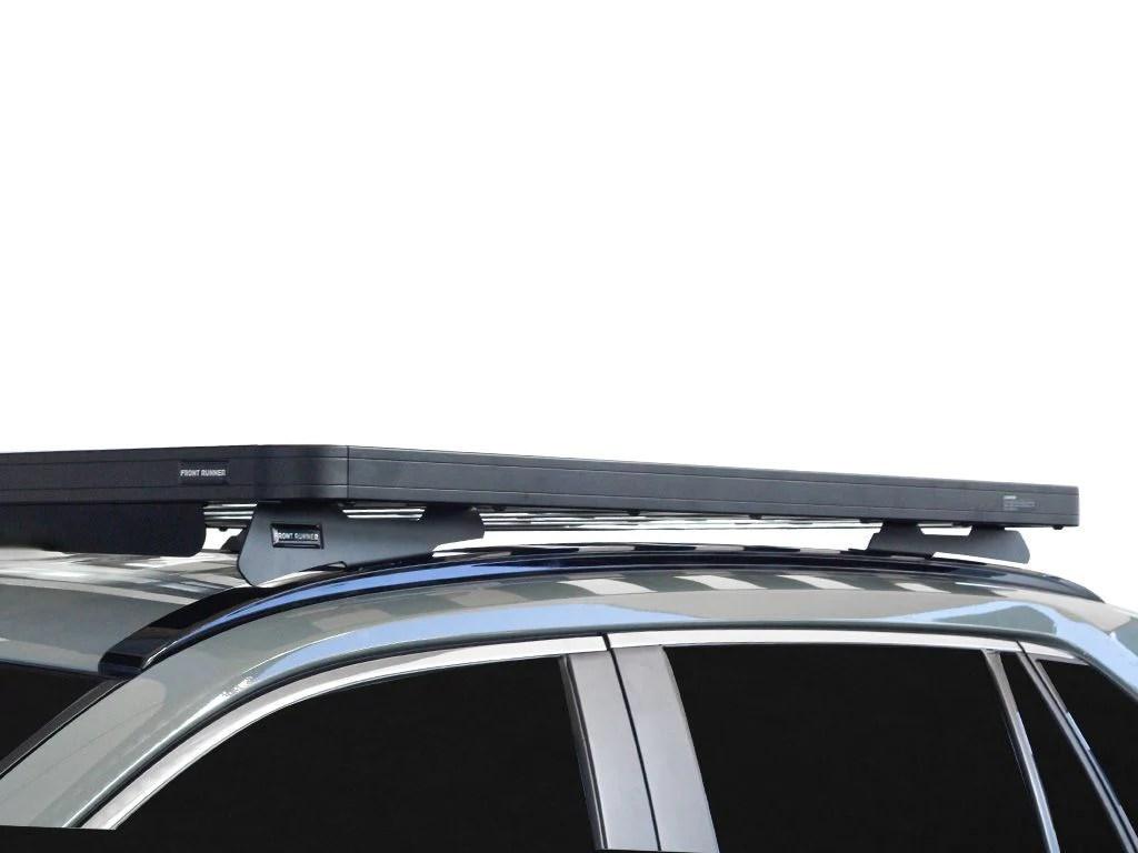 front runner slimline ii roof rack for toyota rav4 2019 current