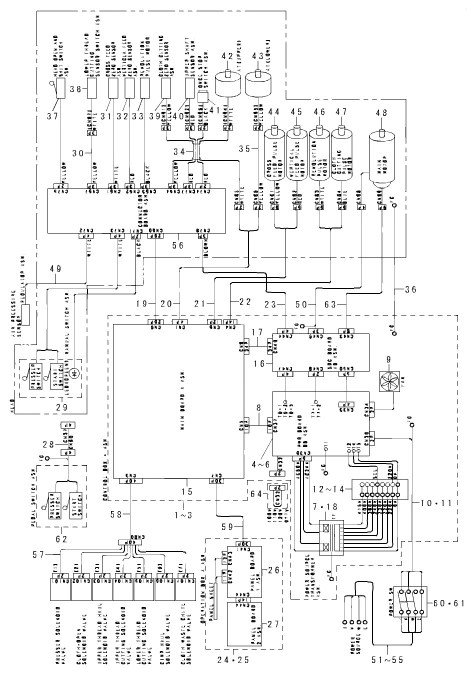 30._Wiring_Diagram_2048x2048?resize=471%2C676&ssl=1 l16 30r wiring diagram motor diagrams, led circuit diagrams l16-30r wiring diagram at panicattacktreatment.co