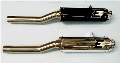 https hightechpowersports shop collections canam exhaust