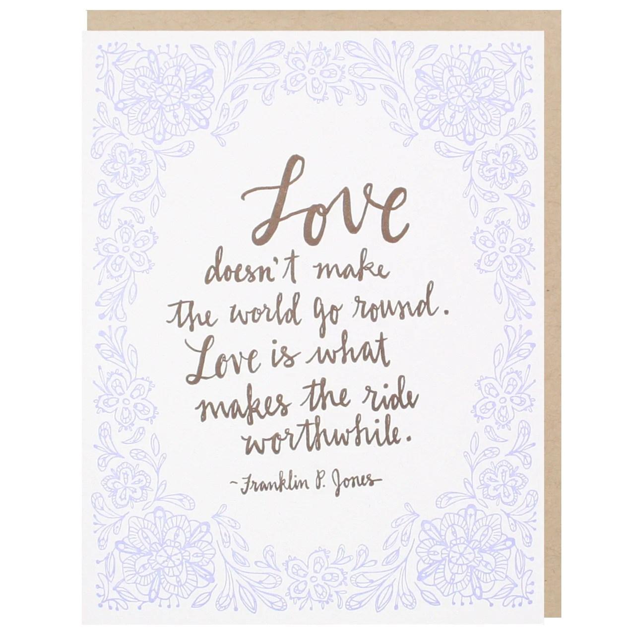 Love Quotes For Wedding Card Invitationjpgcom