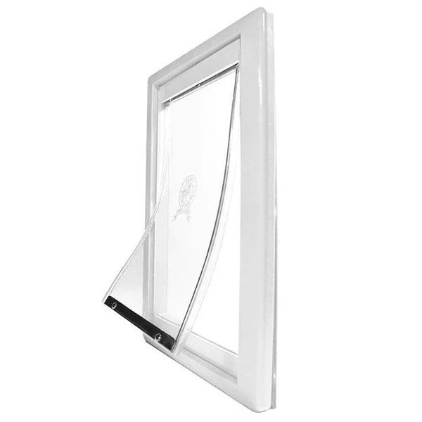 pet doors for screens easy and