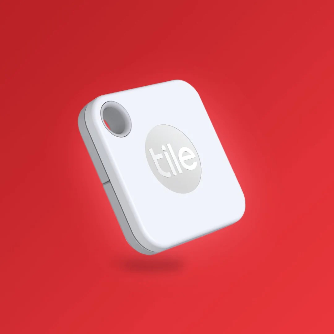 track find your missing airpods case
