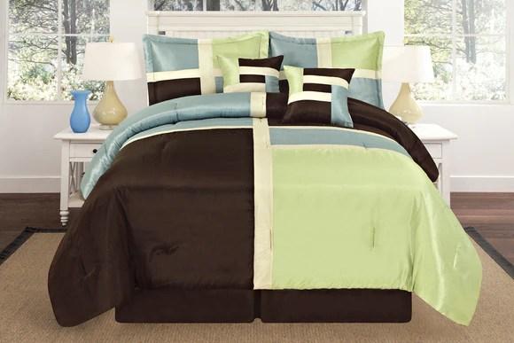 bedding sets tagged comforter set